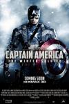 Captain America : le Soldat de l'hiver ou l'histoire d'un film