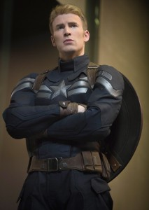 CAPTAIN AMERICA THE WINTER SOLDIER_FZ-00497_RA.JPG
