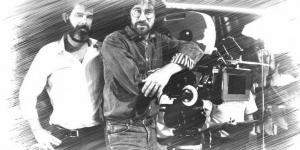 Métier du cinéma : Réalisateur