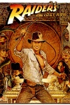 Indiana Jones ou l'histoire d'une saga – Partie 2 : L'Arche perdue