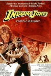 Les 100 secrets d'Indiana Jones – Partie 3 : Le Temple maudit