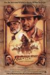 Indiana Jones ou l'histoire d'une saga – Partie 4 : La Dernière Croisade