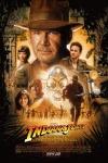 Indiana Jones ou l'histoire d'une saga – Partie 5 : Le Royaume du crâne de cristal