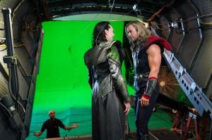 Avengers_8