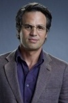 Mark Ruffalo, Hulk dans Avengers – Interview