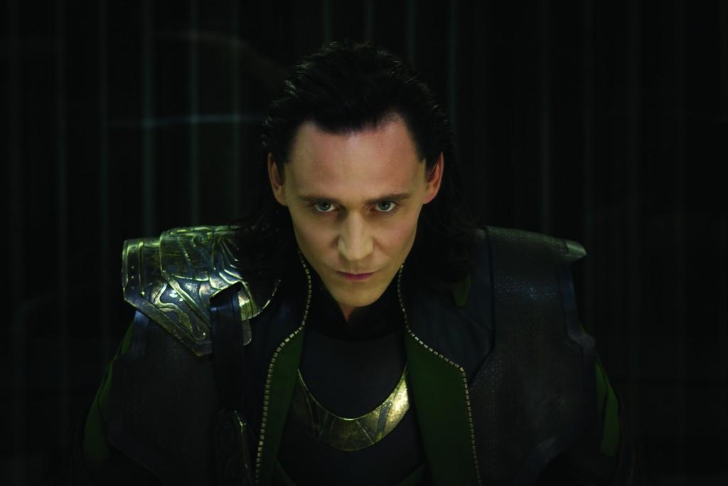 Loki_4
