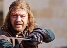 Sean Bean, héros malgré lui dans Game of thrones