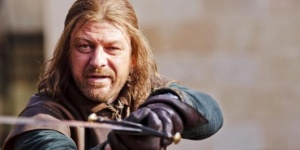 Sean Bean, héros malgré lui dans Game of thrones – Interview