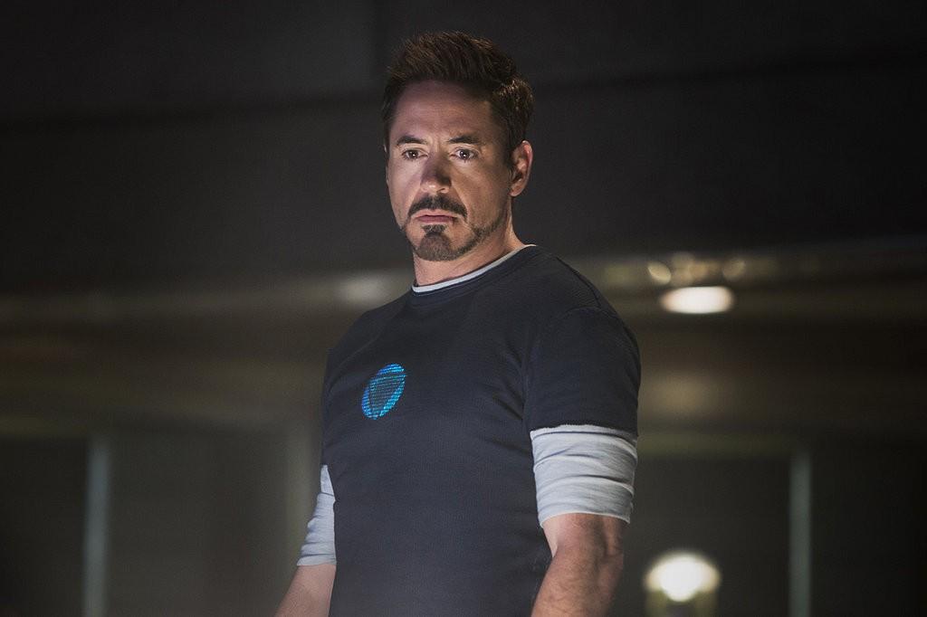 Stark_3