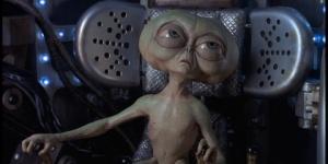 10 invasions aliens au cinéma