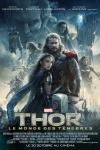 Thor : Le Monde des ténèbres ou l'histoire d'un film