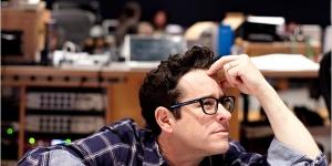 J.J. Abrams, comme au bon vieux temps – Interview pour Super 8