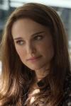 Natalie Portman a raison dans Thor 2 – Interview
