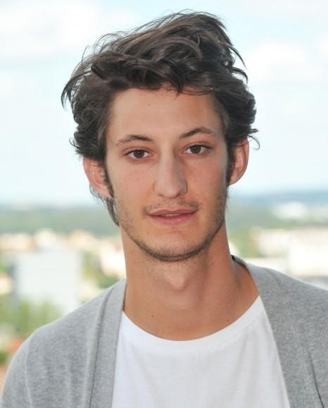 Pierre niney un acteur de qualit s portrait - Pierre niney on n est pas couche ...