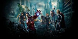10 fondamentaux à connaître avant de voir Avengers