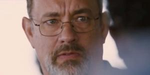 Tom Hanks : à la recherche de la vérité – Interview pour Capitaine Phillips