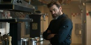 clovis-cornillac-chefs-4