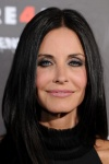 Trois questions à Courteney Cox – Scream 4