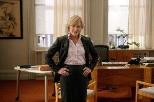 Damages-glenn-close_2