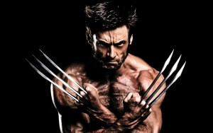 Hugh-Jackman-The-Wolverine1