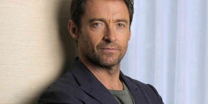 Hugh Jackman : Talent à tout faire – Interview