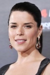 Trois questions à Neve Campbell – Scream 4