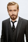Ryan Gosling : Doux, dur et star – Interview pour Gangster Squad