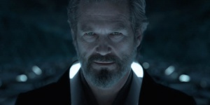 Jeff Bridges : The Dude, l'héritage – Interview pour Tron l'héritage