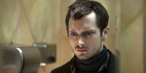 Qui a peur de Elijah Wood ? – Interview pour Maniac