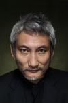 Tsui Hark – Interview pour La Bataille de la montage du tigre – 1ère partie