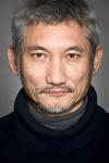 Tsui Hark – Interview pour La Bataille de la montage du tigre – 2ème partie