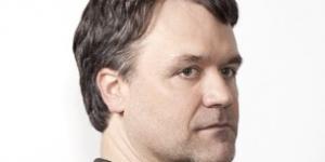 Kevin Murphy rend le bonheur impossible – Interview du showrunner de Defiance Saison 3 – 2ème partie