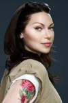 Laura Prepon – Interview pour Orange is the new black Saison 3