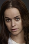 Taryn Manning – Interview pour Orange is the new black Saison 3
