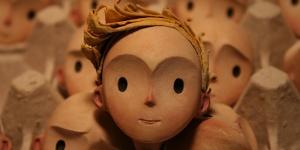 50 secrets… Le Petit Prince
