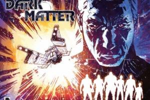 """Joseph Mallozzi et Jay Firestone : """"La rédemption est au cœur de la série"""" – Interview pour Dark Matter"""