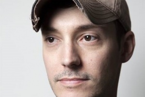 Wes Ball : « Je suis un expert en résolution de problèmes. » – Interview pour Le Labyrinthe : La Terre brûlée