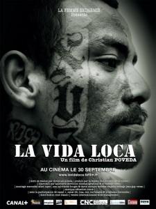 la-vida-loca-affiche1