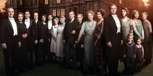 5 choses à savoir sur Downton Abbey