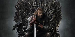 Game of Thrones : ils ont dit leurs derniers mots