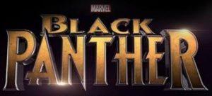 Black Panther 12