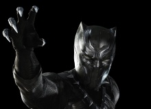 Qui est Black Panther dans Captain America : Civil War ?