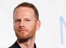 Joachim Trier veut rester sensible et vulnérable – Interview pour Back Home