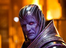 X-Men : Apocalypse, super-mutant et fier de l'être