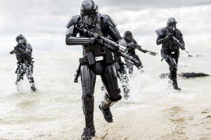 Deathtroopers
