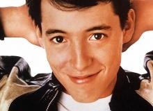 La vie selon Ferris Bueller