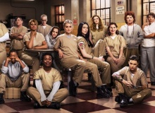 La vie en prison selon Orange Is the New Black