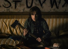 10 choses à savoir sur Stranger Things