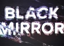 Black Mirror Saison 3 en 3 pourquoi