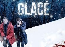 5 raisons d'aimer Glacé, le nouveau polar de M6